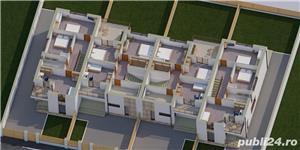 Case de vânzare- Vila Park Alba Iulia - imagine 7
