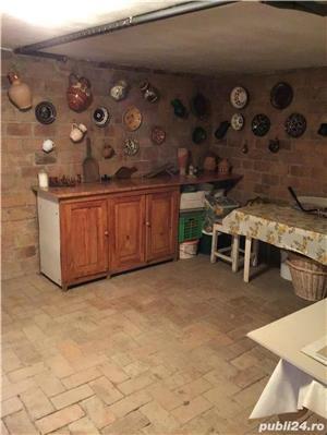 Casa zona Aiudului - imagine 5