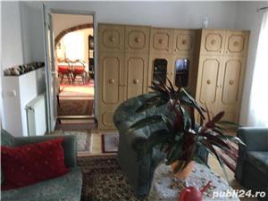 Casa zona Aiudului - imagine 13