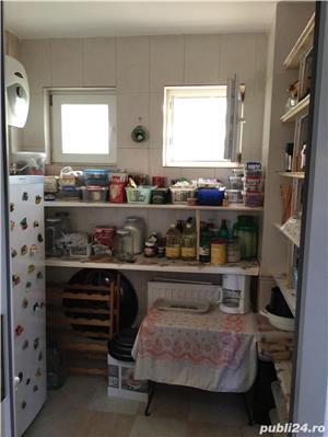 Casa zona Aiudului - imagine 14