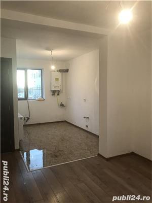 Duplex timisoara-mosnita noua ! pret 90000 euro - imagine 4
