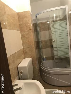 Duplex timisoara-mosnita noua ! pret 90000 euro - imagine 13