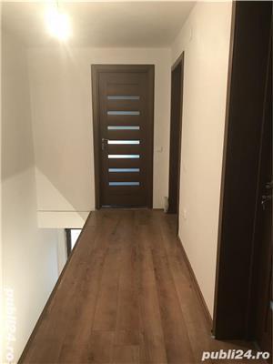 Duplex timisoara-mosnita noua ! pret 90000 euro - imagine 8