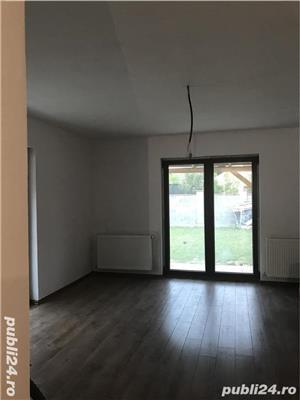 Duplex timisoara-mosnita noua ! pret 90000 euro - imagine 5