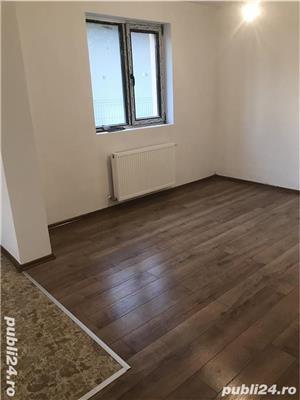 Duplex timisoara-mosnita noua ! pret 90000 euro - imagine 7