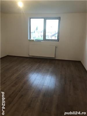 Duplex timisoara-mosnita noua ! pret 90000 euro - imagine 12