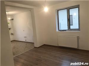 Duplex timisoara-mosnita noua ! pret 90000 euro - imagine 3