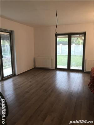 Duplex timisoara-mosnita noua ! pret 90000 euro - imagine 10