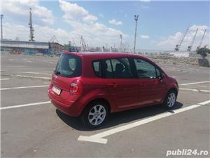 Renault Grand Modus - imagine 5