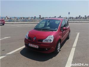Renault Grand Modus - imagine 2