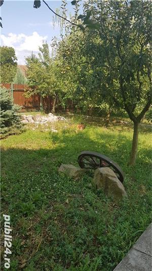 DE VANZARE  Vilă spatioasă Giarmata Mare! - imagine 5