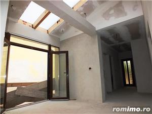 Casa+spatiu comercial zona Sagului - imagine 2