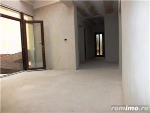 Casa+spatiu comercial zona Sagului - imagine 4