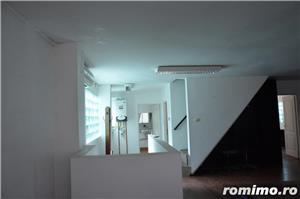 Spatiu comercial 180 mp, Complex Studentesc - imagine 4