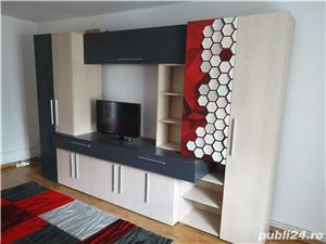 Apartament 2 camere de inchiriat in Marasti - imagine 9
