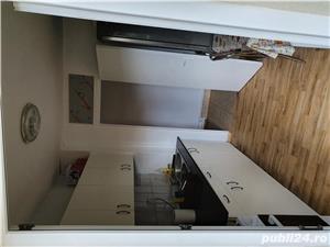 Apartament 2 camere de inchiriat in Marasti - imagine 2