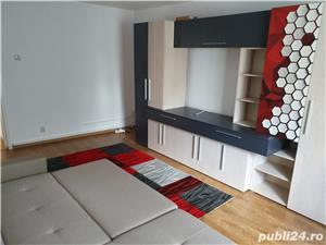 Apartament 2 camere de inchiriat in Marasti - imagine 6