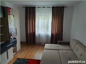 Apartament 2 camere de inchiriat in Marasti - imagine 5