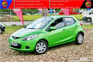 PARC AUTO - posibilitate de vanzare in RATE FIXE CU AVANS % !!! - imagine 12