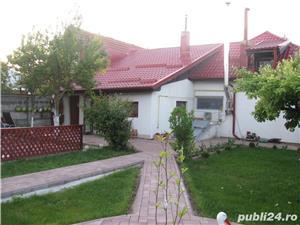 Casa in zona linistita - imagine 1