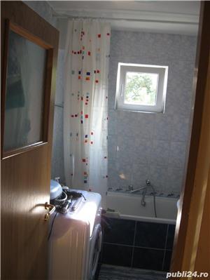 Casa in zona linistita - imagine 7