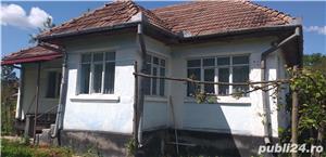 Casa de vanzare - imagine 3