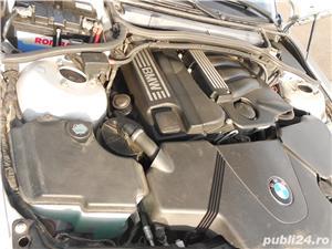 Bmw Seria 3 facelift - imagine 6