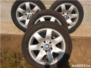 Bmw Seria 3 facelift - imagine 7