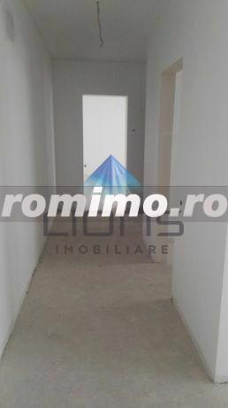 Apartament 2 camere decomandat de vanzare in Floresti strada Florilor - imagine 9