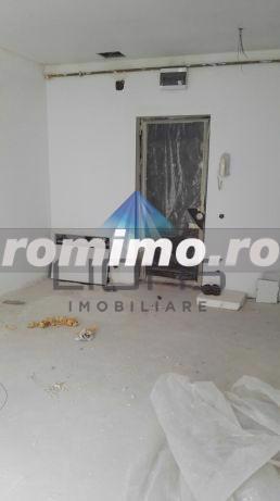 Apartament 2 camere decomandat de vanzare in Floresti strada Florilor - imagine 8