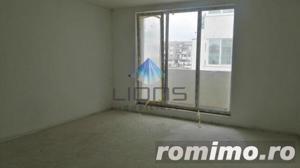 Apartament 2 camere decomandat de vanzare in Floresti strada Florilor - imagine 2
