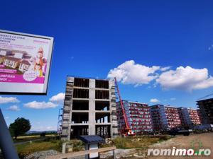 Spatii comerciale de vanzare in Sibiu zona Calea Surii Mici - imagine 6