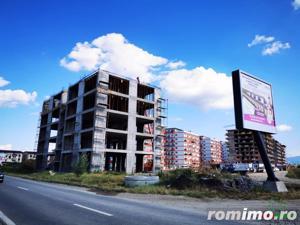 Spatii comerciale de vanzare in Sibiu zona Calea Surii Mici - imagine 2