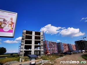 Spatii comerciale de vanzare in Sibiu zona Calea Surii Mici - imagine 3