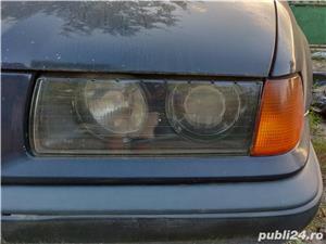 Dezmembrez BMW 318i e36 - imagine 2