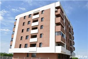 Apartament-2 camere-Mutare Imediata!! - imagine 3