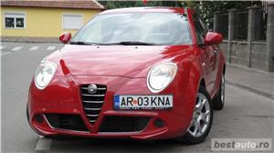 Alfa romeo MiTo - imagine 2