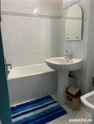 Apartament 2camere decomandat,mobilat si utilat,zona Dacia - imagine 7