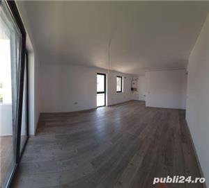 Apartament cu 2 camere decomandat(Aradului).Direct de la dezvoltator! - imagine 3