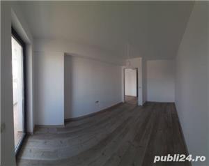 Apartament cu 2 camere decomandat(Aradului).Direct de la dezvoltator! - imagine 2