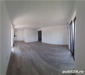 Apartament cu 2 camere decomandat(Aradului).Direct de la dezvoltator! - imagine 1