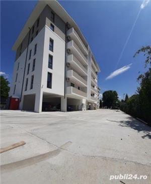 Apartament cu 2 camere decomandat(Aradului).Direct de la dezvoltator! - imagine 7