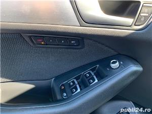 Audi Q5 3xSline Adblue 258HP - imagine 10