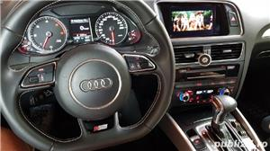 Audi Q5 3xSline Adblue 258HP - imagine 4