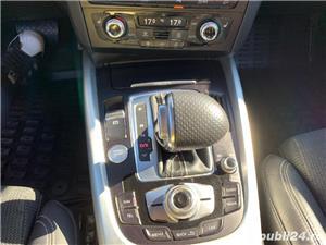 Audi Q5 3xSline Adblue 258HP - imagine 9