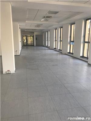 De inchiriat spatiu pentru birouri in cladire noua de birouri amenajat lux - imagine 5