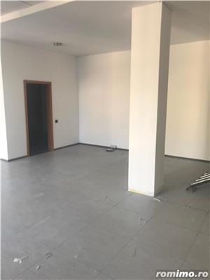 De inchiriat spatiu pentru birouri in cladire noua de birouri amenajat lux - imagine 2