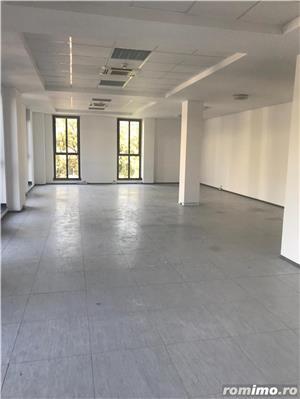 De inchiriat spatiu pentru birouri in cladire noua de birouri amenajat lux - imagine 4