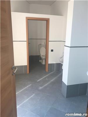 De inchiriat spatiu pentru birouri in cladire noua de birouri amenajat lux - imagine 10