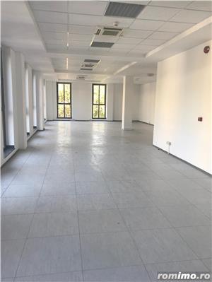 De inchiriat spatiu pentru birouri in cladire noua de birouri amenajat lux - imagine 6